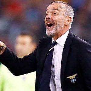 Inter e Milan vittoriose verso il derby: Pioli nuovo allenatore nerazzurro