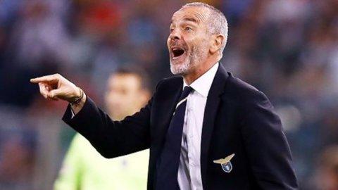 Europa League amara per le italiane: passa solo la Lazio