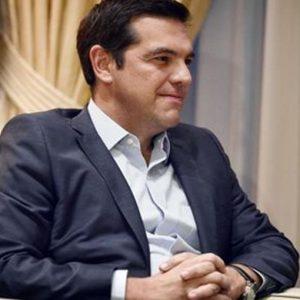 Grecia: Tsipras rischia sulla riforma delle pensioni, Borsa a picco