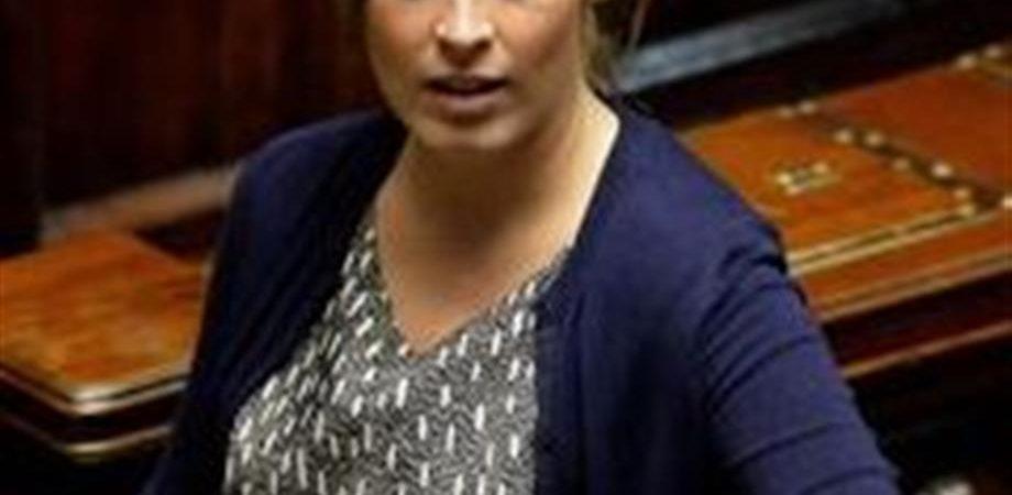 Senato, Grasso: l'ineleggibilità dei senatori andrà rivotata. Si arroventa la battaglia su riforma
