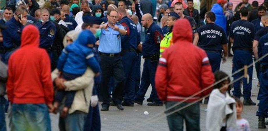 La flessibilità per i migranti penalizza l'Italia