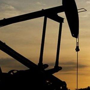 Petrolio in rialzo: Arabia taglia export