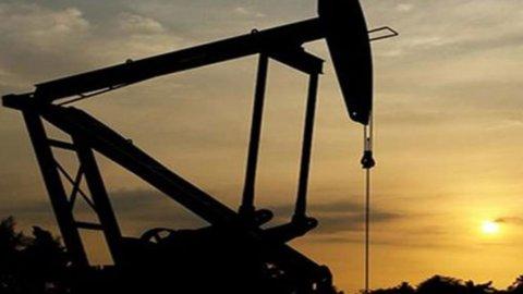 Petrolio, i big rialzano la testa nel 2017