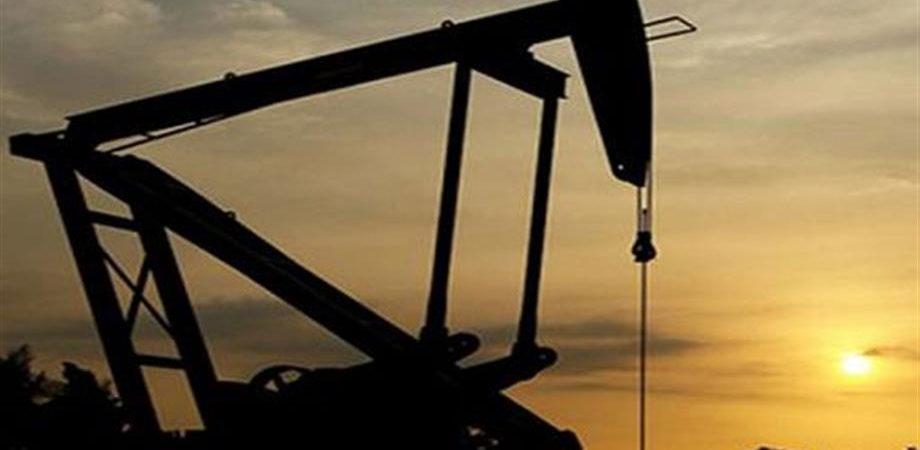 Sinopec-Chevron: maxi operazione in Africa