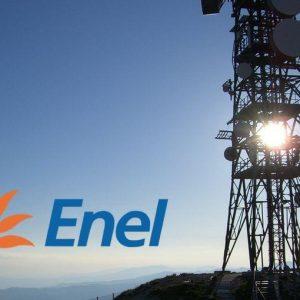 Enel – Fs: firmato memorandum su innovazione