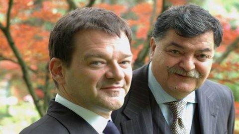 Borsa: Banca Ifis corre su promozione Mediobanca