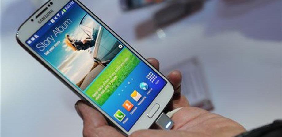 Sia lancia pagamenti da smartphone a Pos