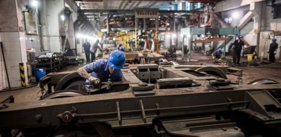 Patto della fabbrica: i metalmeccanici lanciano la sfida