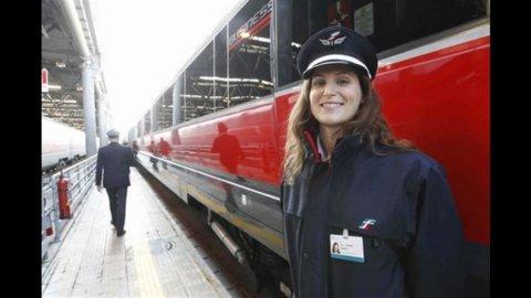 Oggi sciopero treni, Ferrovie annunciano: le Frecce saranno regolari