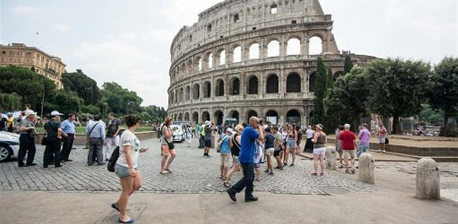 Turismo, le imprese alla Ue: ecco le nostre 5 priorità