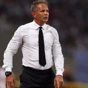 CAMPIONATO SERIE A – Il Milan vuole battere il Palermo per il morale e per la classifica