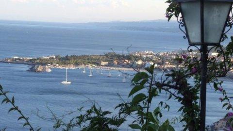 Da Taormina a Palermo: all'asta gli hotel di lusso di Apam