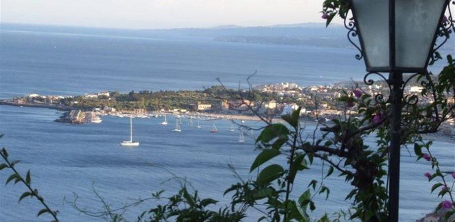 G7 Taormina, sicurezza: Cdm invia 9.950 uomini