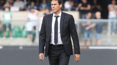 La Roma espugna Palermo e la Lazio conquista il terzo posto