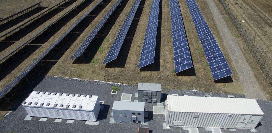Efficienza energetica: più di 3 miliardi di dollari dalle company Usa