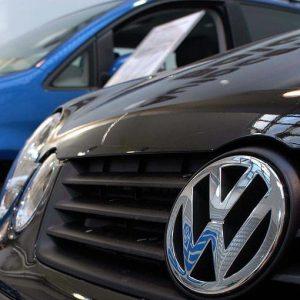 Volkswagen, ora si indaga anche per evasione fiscale
