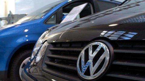 Dieselgate VW: l'inchiesta si allarga anche su Porsche Cayenne