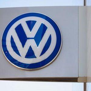 Volkswagen, resa dei conti ai vertici di Porsche