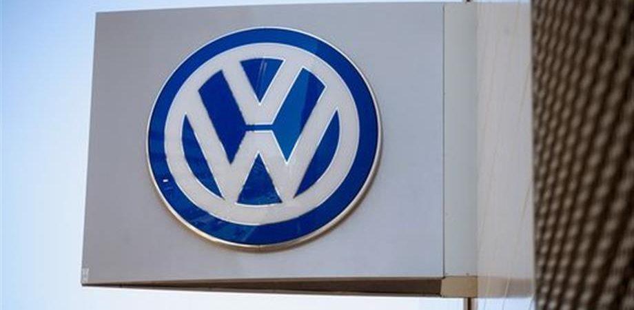Volkswagen investe 9 miliardi nell'auto elettrica