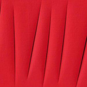 Sotheby's/Londra presenta un'eccezionale vendita di arte italiana