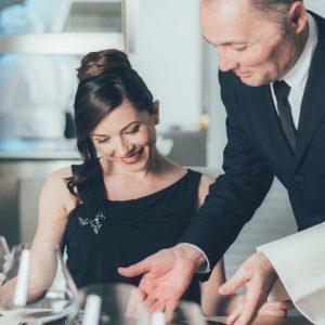 Il Palato Italiano, un inedito club di gourmet per promuovere l'enogastronomia italiana