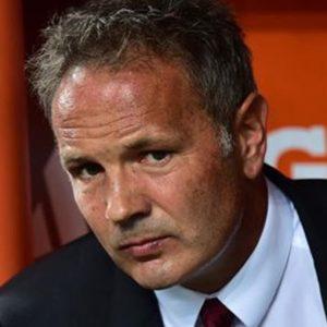 Napoli, niente sorpasso: il Milan impone il pari e la Juve resta prima