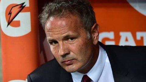 Calcio: Torino-Milan, rocambolesco pareggio
