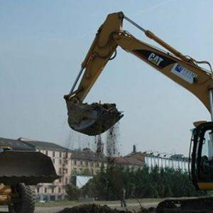 """Infrastrutture, il """"non fare"""" costa 606 miliardi ma qualcosa è cambiato"""