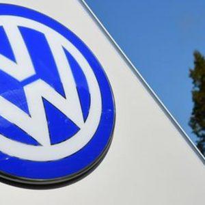 Dieselgate, per Volkswagen multa da 1 miliardo in Germania