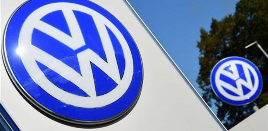 Dieselgate: BlackRock chiede 2 miliardi a Volkswagen