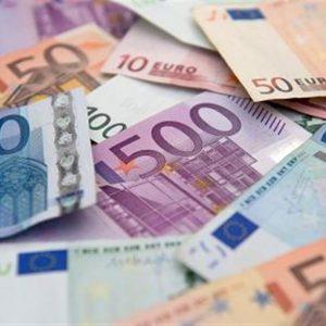 Banco Pop cede a Banca Ifis crediti in sofferenza per 152 milioni