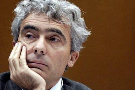 """Decreto Dignità, Boeri (Inps) contrattacca: """"Di Maio fuori dalla realtà"""""""