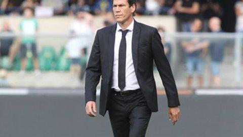 CHAMPIONS LEAGUE – La Roma cade a Borisov (3-2), la Juve cerca il riscatto col Siviglia