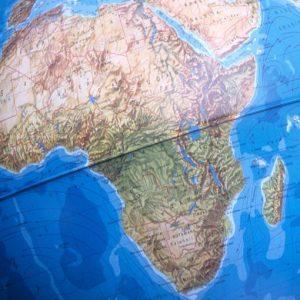 """Africa, Prodi: """"Le migrazioni aumenteranno, ecco perché"""""""