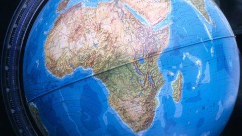 Africa: il miracolo economico è finito? Dipende dal Fattore C3
