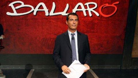 Renzi, la tv, l'informazione degenerata e il mestiere del giornalismo