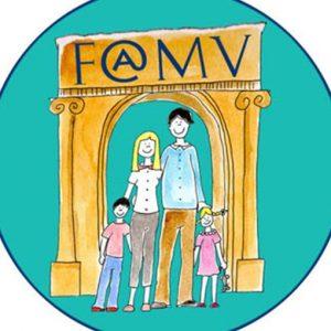 Oggi 4 ottobre la Giornata Nazionale delle Famiglie al Museo