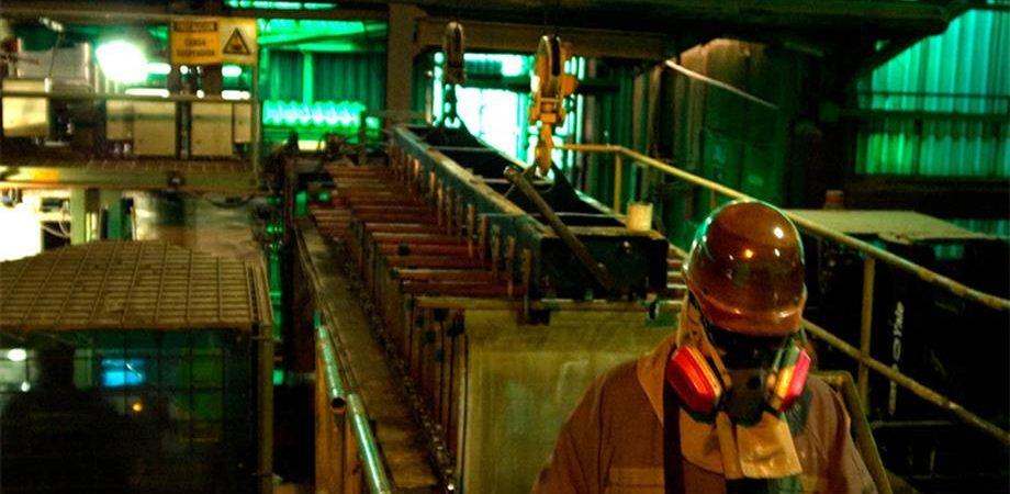 Lavoro, Istat: aumenta il numero di occupati, giù la disoccupazione giovanile