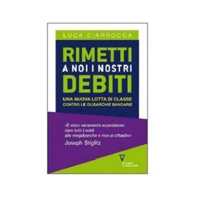 Debito pubblico, ora un Qe per la gente