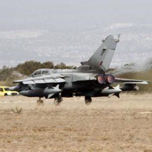 Isis, Francia e Usa verso attacco a Mosul