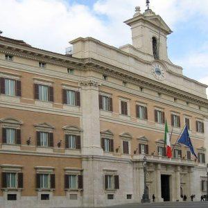 Italicum: sì alla riforma, ma dopo il referendum