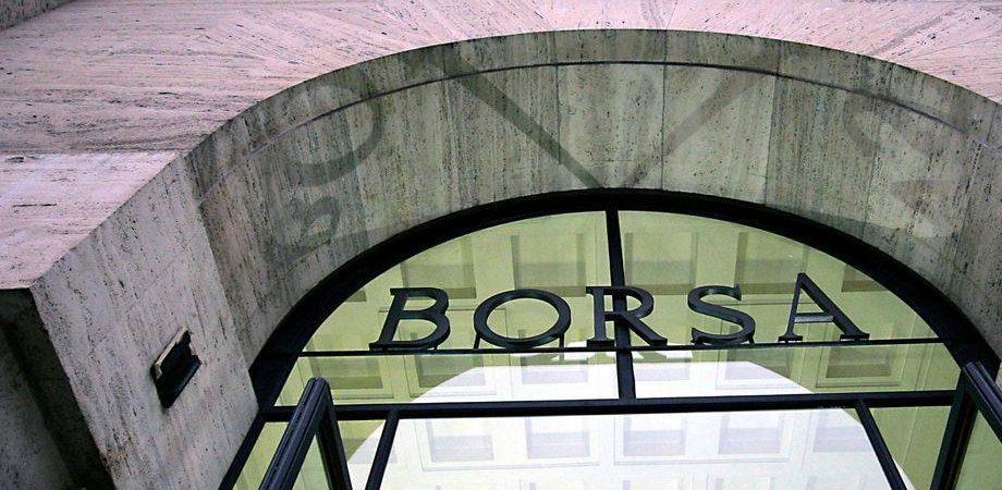 Francoforte trascina le Borse europee al rialzo: a Piazza Affari brillano Stm e Cnh