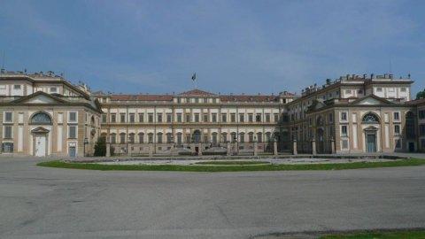 Moda: a Monza una mostra sull'eccellenza italiana dal dopoguerra al '68
