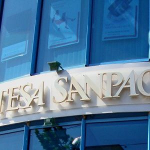 Intesa lancia bond da 1 miliardo con Elite