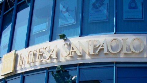 Intesa Sanpaolo: Consob riavvia i termini istruttori sull'Ops