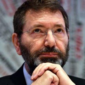 Roma, Marino assolto per il caso scontrini