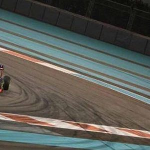 Formula 1: le mani del Qatar sul campionato automobilistico. Più gare in Usa e Estremo Oriente