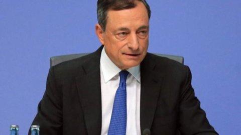 Effetto referendum sulla Borsa, Draghi in trincea e petrolio in altalena
