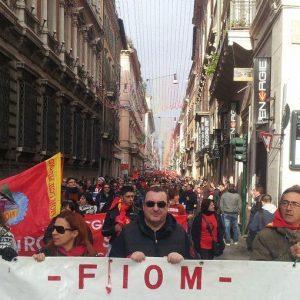 Quei 35 giorni di Mirafiori che nel 1980 cambiarono la storia del sindacato
