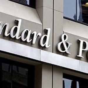 Rating, S&P promuove l'Italia dopo 15 anni